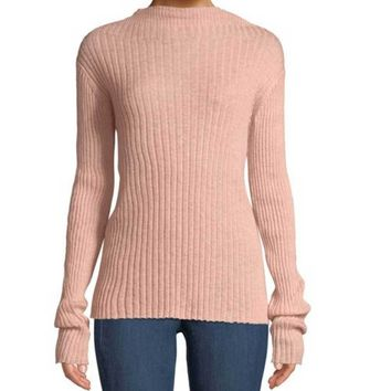 Rag & Bone Donna Turtleneck Sweater