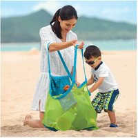 Easy Tools Cute Kitchen Helper Stylish Hot Deal On Sale Home Hot Sale Children Beach Tools Storage Bags Shirt Toy King Size Spoon [6033483009]