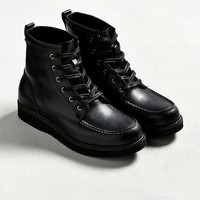 Eastland Harrison Boot - Urban Outfitters