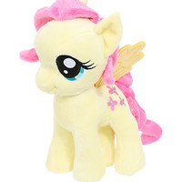 "My Little Pony Fluttershy 10"" Plush 