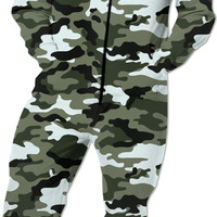 Traditional Urban Camouflage - Onesuit,Joggers,Underwear,Swim Shorts, Swetshirt,Tank Top,Crop Top, Dress, Bikini, Leggings, Hoodie,Home Decor And Accessories
