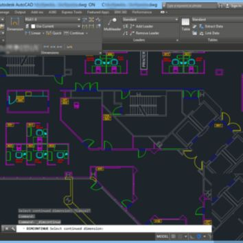 AutoCAD Mechanical 2017 Crack with Serial Number
