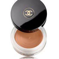 CHANEL SOLEIL TAN DE CHANELBronzing Makeup Base