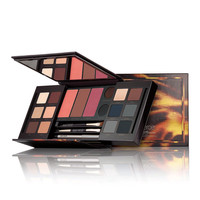 Limited Edition Master Class Colour Essentials Collection ($430 Value) - Laura Mercier