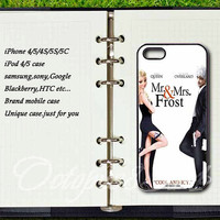 frozen,htc one m8 / m7 / s / x case,samsung galaxy note 3 / note 2 / S3mini / S4mini /S3 / S4 / S5 / S4active case,sony xperia Z / Z1 case