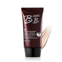 Snail Repair BB Cream Blemish Balm #1, Rose Beige