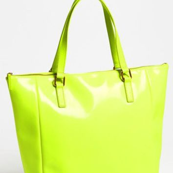 MARC BY MARC JACOBS 'Take Me' Tote | Nordstrom