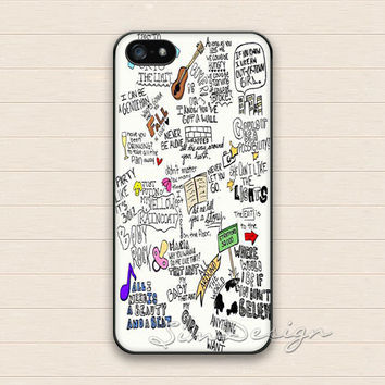Justin Bieber iPhone 5 Case,iPhone 5s Case,iPhone 4 4s Case,Samsung Galaxy S3 S4 Case,Justin Bieber map Hard Plastic Rubber Cover Skin Case