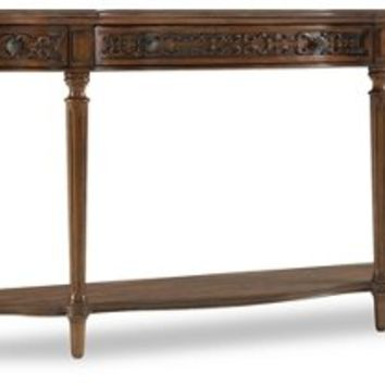 Console Ethan, Console Table