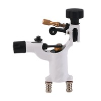2017 High Quality Dragonfly Rotary Tattoo Machine For Shader And Liner Assorted Tattoo Motor Gun Kits Supply