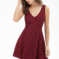 NEW YEAR'S EVE DRESS SHOP | Forever 21 Canada