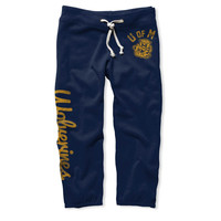 Wolverines Women's Sweatpant