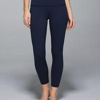 high times pant | women's pants | lululemon athletica