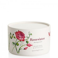Rosewater Dusting Powder by Crabtee & Evelyn