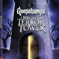 Gb:a Night In Terror Tower '08