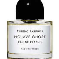 Mojave Ghost by BYREDO at Lucky Scent
