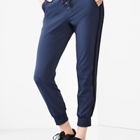 Gapfit Stripe Panel Pants