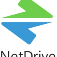NetDrive 2.6.15 Crack Patch & Keygen Free Download