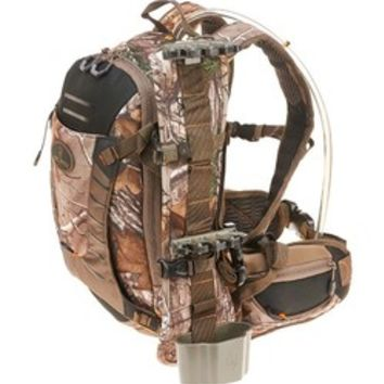 Academy - Game Winner® Bow Pack with Quiver