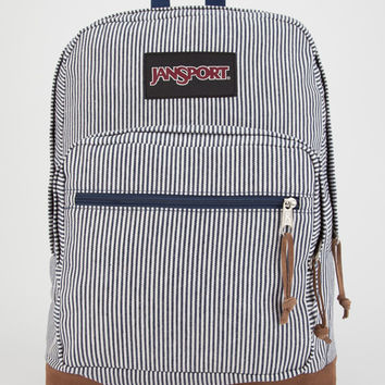 JANSPORT Right Pack Backpack | Mens Backpacks