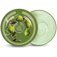 Mini Olive Body Butter | The Body Shop ®