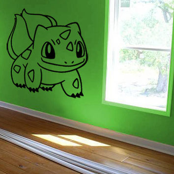Pokemon Wall Decor shop pokemon wall decor on wanelo