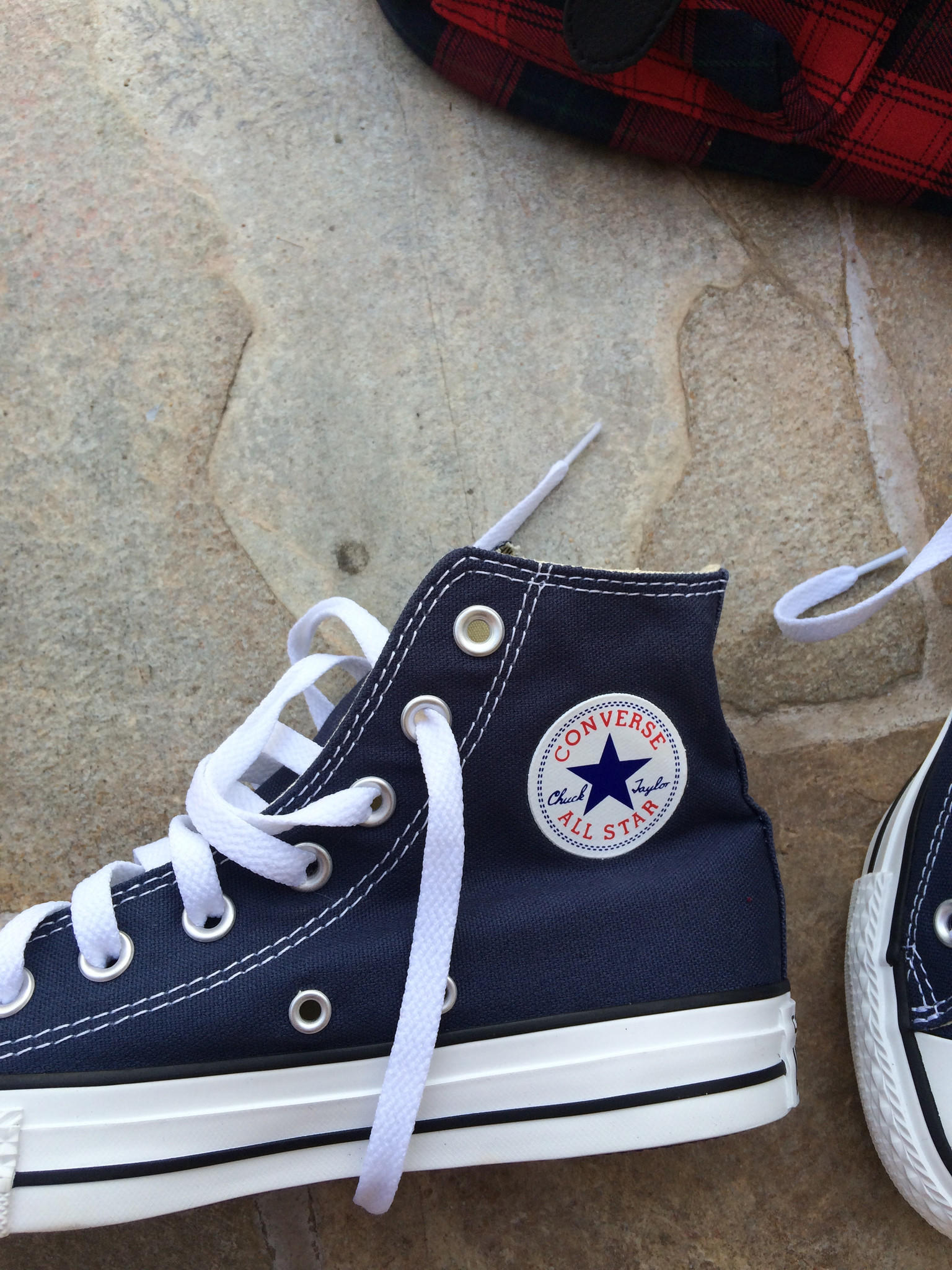 Chuck Taylor All Star Classic from Belle La Vie  4cf3f033d