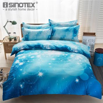 Home Textile Bedding Sets Duvet Cover Quilt Cover Bed Sheet Pillowcase Pillow Cover Decoration Bedroom Bed 16 Colors 4 Sizes