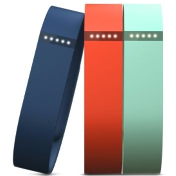 Fitbit Wristband Pack | DICK'S Sporting Goods