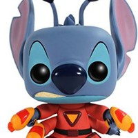 Funko POP Disney: Lilo & Stitch - Stitch 626 Vinyl Figure