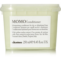 Davines - Momo Conditioner, 250ml