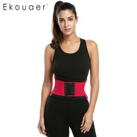 Waist Cincher Belt Women Waist Trainer Corset Slim Body Shaper Slimming Girdles With Bone Shapewear Plus Size