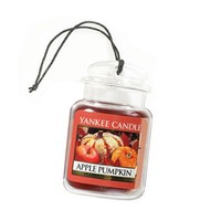 Apple Pumpkin : Car Jar® Ultimate : Yankee Candle