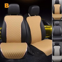 UNIVERSALE Car Seat Covers