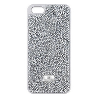 Glam Rock Grey Smartphone Incase