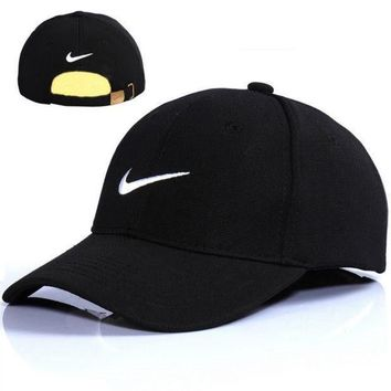 PEAPDQ7 NIKE GOLF Adjustable Baseball Cap
