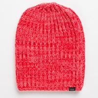 Category: Beanies