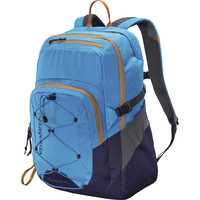 Patagonia Chacabuco Backpack - 1953cu
