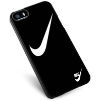 Nike iPhone 5s Case
