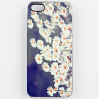 Zero Gravity Flower Child Iphone 5/5S Case White Combo One Size For Women 23998416701