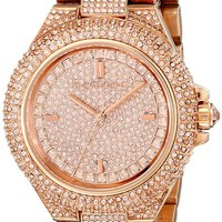 Michael Kors MK5862 Women's Watch