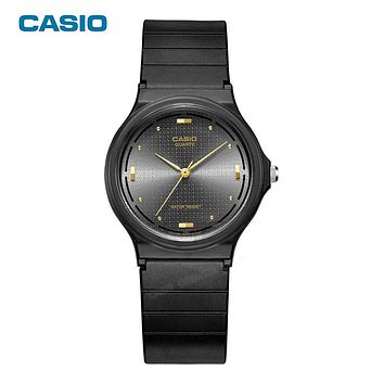 Men Watches Famous Male Sport Wristwatch Small dial men and women can wear