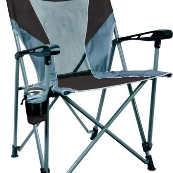 GCI Outdoor Sports Chair