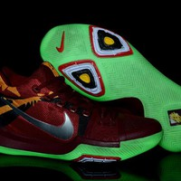 Nike Kyrie Irving 3 852395-102 Sport Shoes US7-12