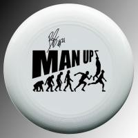 Ultimate Frisbee - Brodie Smith | Disc Store