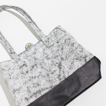 Black Ice - FP Signature Collection The Carryall