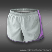 Nike tennis shorts, Nike Girls Tempo Short 455912-028