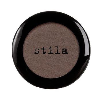 Stila Eyeshadow Espresso