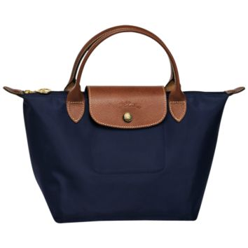Tote bag L Le Pliage - L1899089 | Longchamp United-States - Official Website