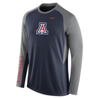 Nike College Elite Shootaround (Arizona) Men's Basketball Shirt